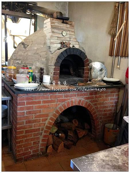 Pizza Olmo-13.JPG