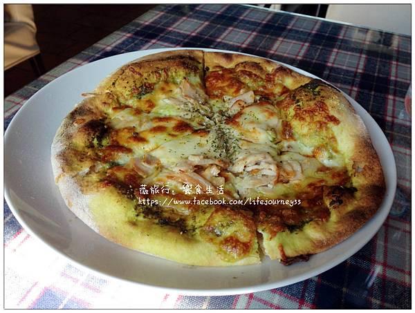 Pizza Olmo-27.JPG