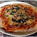 Pizza Olmo-33.JPG