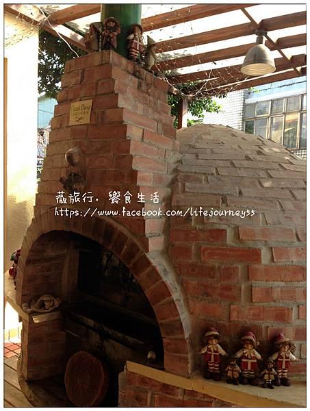Pizza Olmo-35.JPG