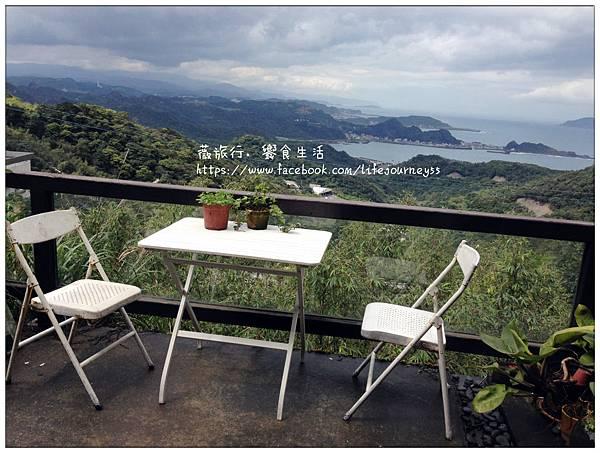 Sunny Room陽光味宿-05.jpg