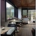 Sunny Room陽光味宿-07.jpg