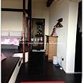 Sunny Room陽光味宿-16.jpg