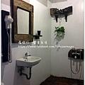 Sunny Room陽光味宿-18.jpg