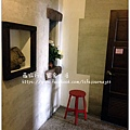 Sunny Room陽光味宿-19.jpg