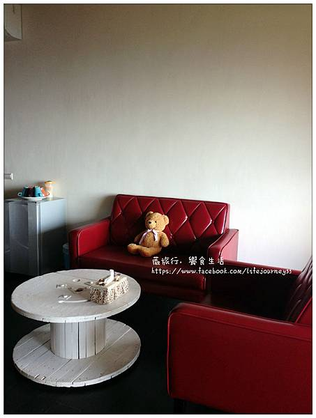 Sunny Room陽光味宿-22.jpg
