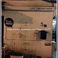 黑米CAFÉ.BISTRO pixnet_9.jpg