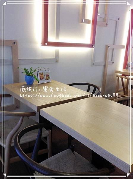YO POP 卜卜優健康果昔-04.jpg