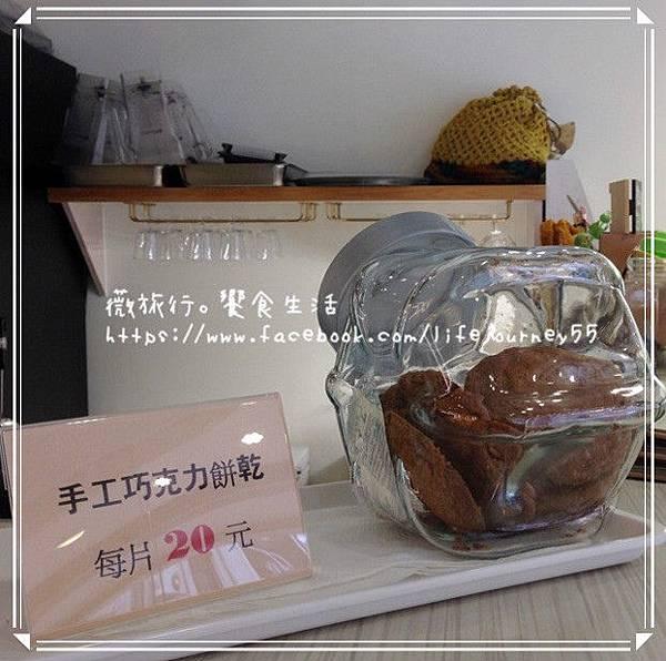 YO POP 卜卜優健康果昔-06.jpg