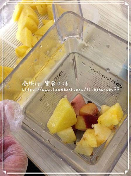 YO POP 卜卜優健康果昔-07.jpg