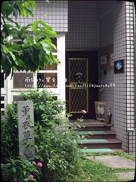 宜蘭-河風民宿01.JPG