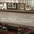 宜蘭-河風民宿06.JPG