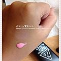 3CE兩用持久顯色保濕腮紅膏#NEW PINK-6.JPG