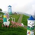 統一清境小瑞士花園-1.jpg