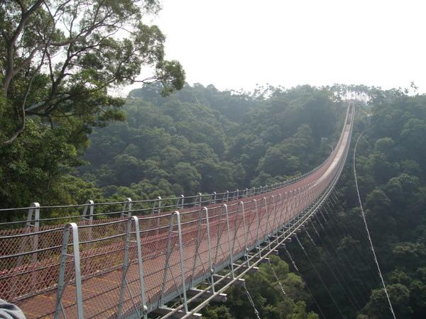 天空之橋.jpg