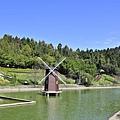 清境小瑞士花園-2.jpg