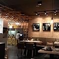 Les Bebes cafe & bar -18.jpg
