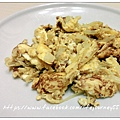 食譜-洋蔥炒蛋-07.jpg