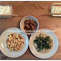 食譜-腐乳空心菜+洋蔥炒蛋+照燒雞腿-01.jpg