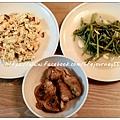 食譜-腐乳空心菜+洋蔥炒蛋+照燒雞腿-02.jpg