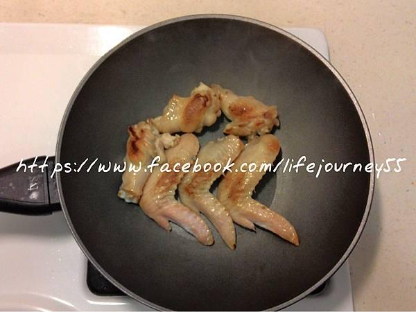 醬燒雞翅-2.jpg
