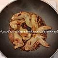 醬燒雞翅-3.jpg