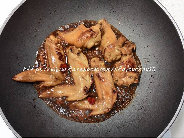 醬燒雞翅-4.jpg
