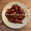 醬燒雞翅-7.jpg