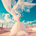 Wedding 婚宴場地篇-1.JPG