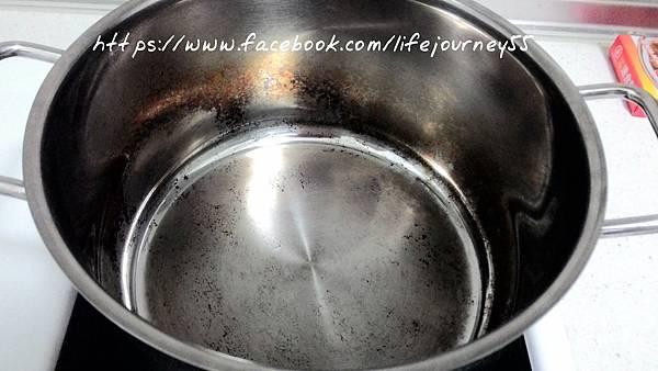 清洗不銹鋼鍋步驟1.jpg