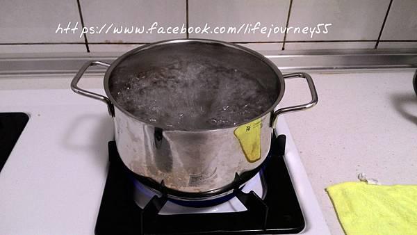 清洗不銹鋼鍋步驟3.jpg