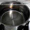 清洗不銹鋼鍋步驟4.jpg