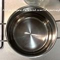 清洗不銹鋼鍋步驟5.jpg
