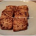 食譜-乾煎豆腐-01.jpg