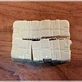 食譜-乾煎豆腐-03.jpg