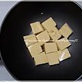 食譜-乾煎豆腐-04.jpg