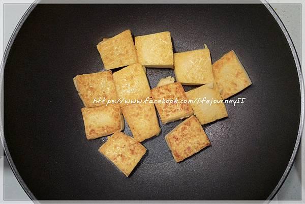 食譜-乾煎豆腐-05.jpg