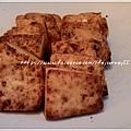 食譜-乾煎豆腐-07.jpg