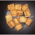 食譜-乾煎豆腐-06.jpg