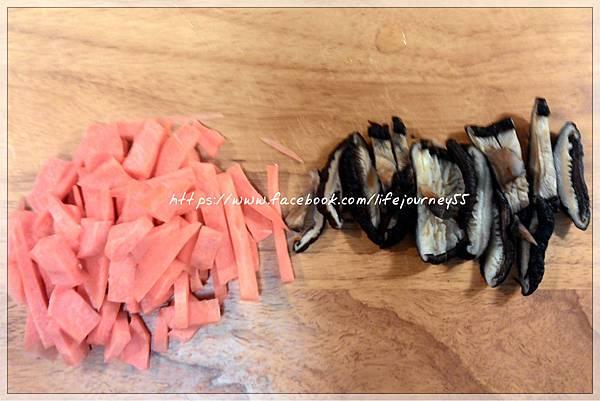 香菇莧菜羹-02.jpg