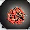 香菇莧菜羹-04.jpg