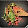 香菇莧菜羹-05.jpg