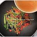 香菇莧菜羹-06.jpg
