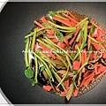 香菇莧菜羹-07.jpg