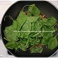 香菇莧菜羹-09.jpg