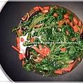 香菇莧菜羹-10.jpg