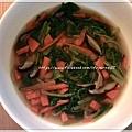 香菇莧菜羹-11.jpg