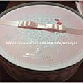 詩特莉喜餅-1.jpg