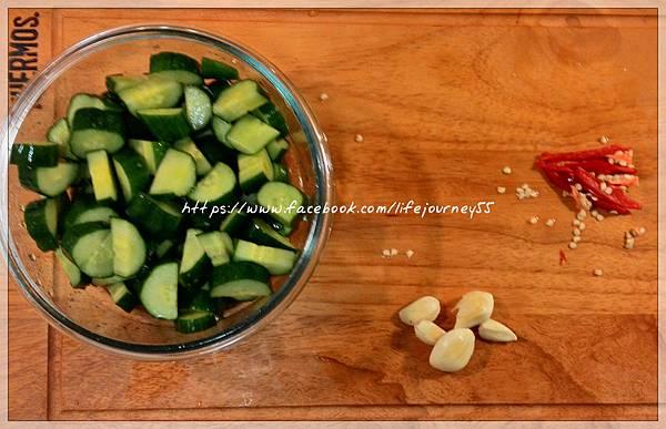 醃小黃瓜-1.jpg