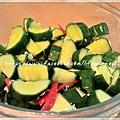醃小黃瓜-4.jpg